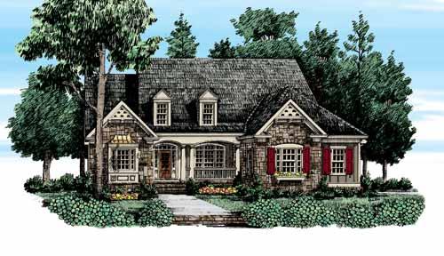 Master Bath Floor Plans Frank Betz   Free Online Image House Plans    Southern Living Cottage House Plans on master bath floor plans frank betz
