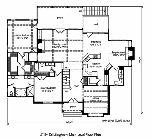 Tiny House Little Cottage likewise Octagon moreover Small Cabin Floor Plans likewise Ranch House Floor Plans With Garage additionally 1 1 754. on one floor house plans